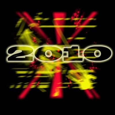 Willkommen 2010