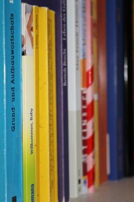 Bücher 2