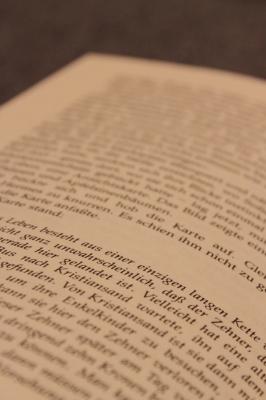 Buchseite 18