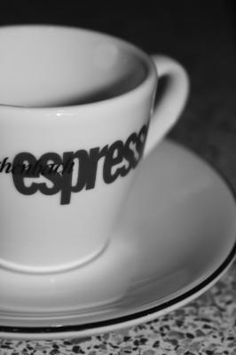 Espresso 2 sw