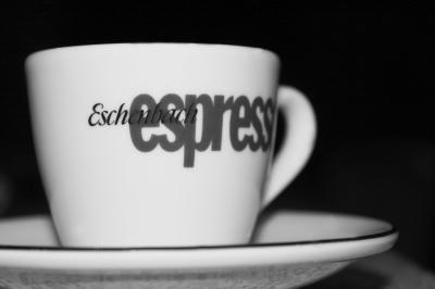 Espresso 3 sw