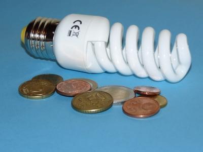 Energie+Sparen 1