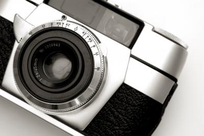 nostalgisches Bildaufnahmegerät4