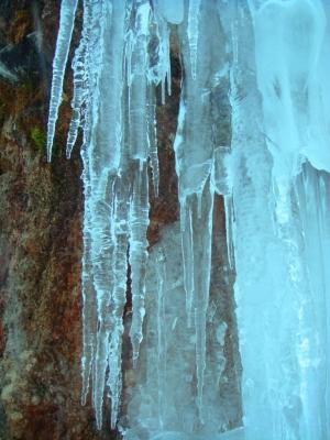 Meret-Oppenheim-Brunnen 5