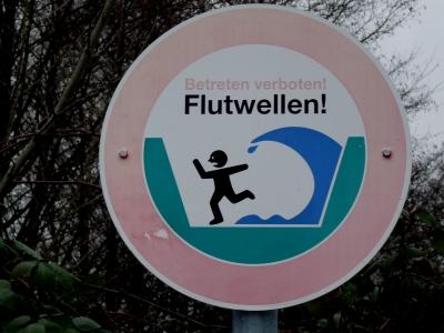 Flutwellen 2