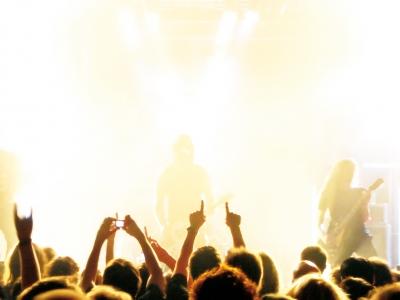 Rockkonzert 02