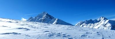 Gipfelkette3