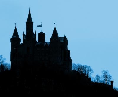 Hohenzollernburg_3