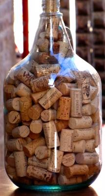 Weinlokal