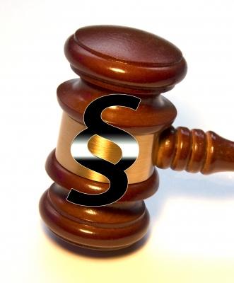 Gerichtsurteil
