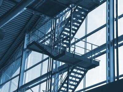 Messehallenbau-Architektur_1