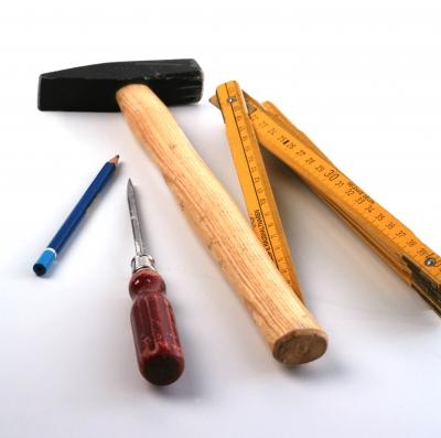 Handwerkzeug 1
