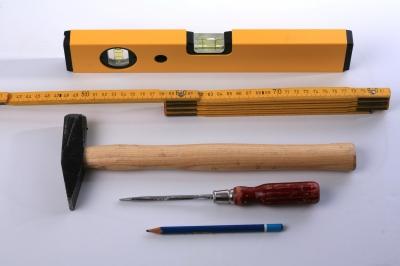 Handwerkzeug 3