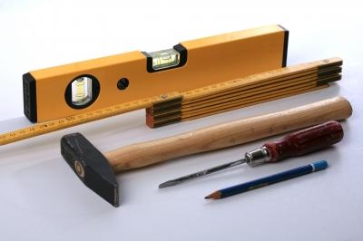 Handwerkzeug 2