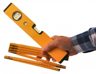 Handwerkzeug 4