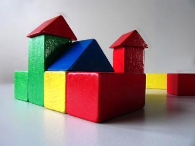 Bauen, wohnen, mieten 2