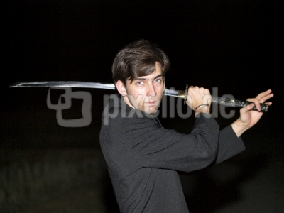 Schwertspiele_2