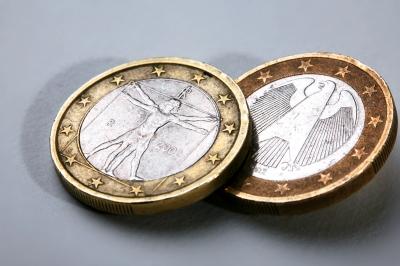 Euro-Münzen 2002_1