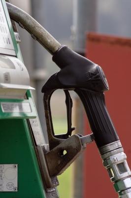 Hohe Treibstoffkosten?