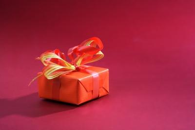 kleine Geschenke 2