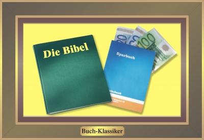 Buch-Klassiker