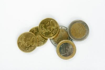 Der schwache Euro