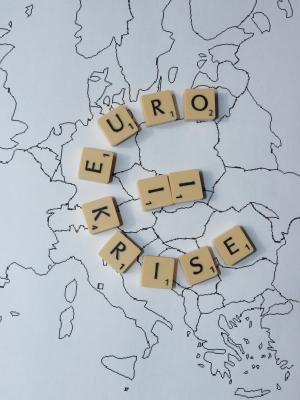 Eurokrise 2