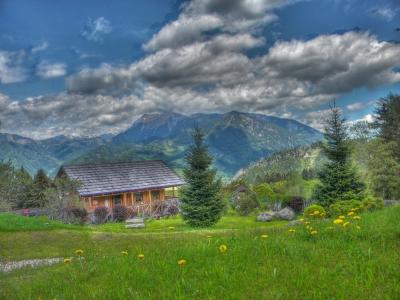 panorama vom elfenberg aus gesehen