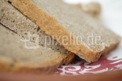 Unser täglich Brot
