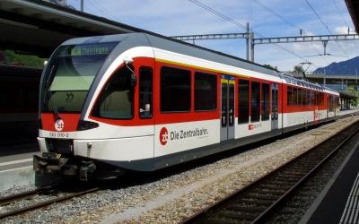 Die Zentralbahn_01