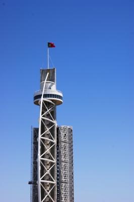 Vasco-da-Gama-Turm