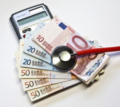 Ist der Euro noch gesund?