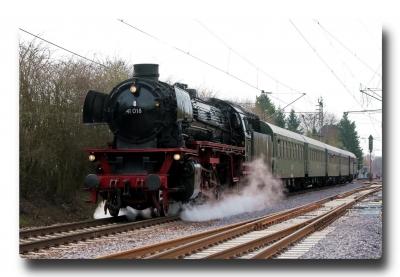 Dampfspektakel 2010 (8)