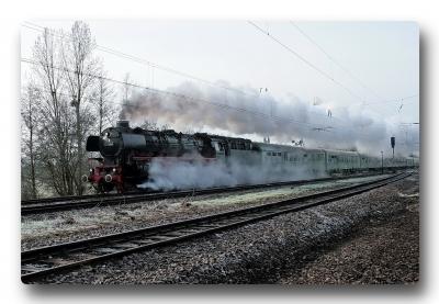 Dampfspektakel 2010 (9)