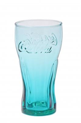 Colaglas
