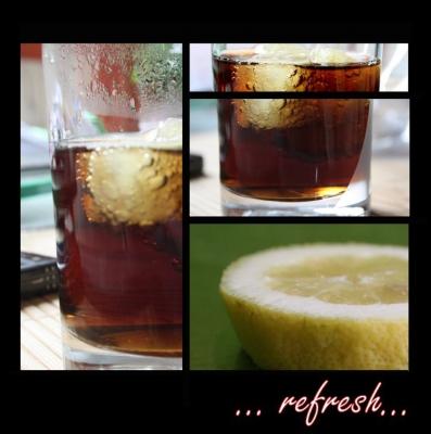 ... refresh ...