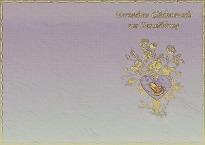 Kartenserie 37