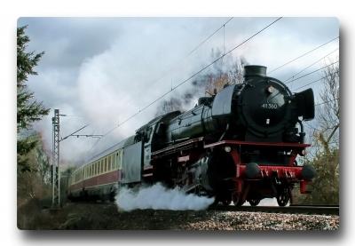 Dampfspektakel 2010 (15)