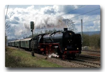 Dampfspektakel 2010 (17)