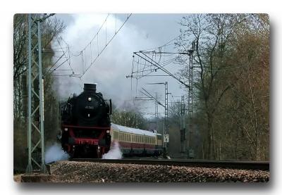 Dampfspektakel 2010 (18)
