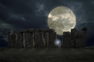 Stonehenge_1