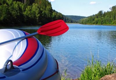 Freizeit am See_3
