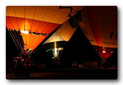 Ballon-Festival # 02