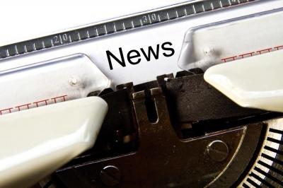 News Schlagzeilen Neues