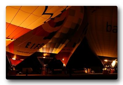 Ballon-Festival # 07