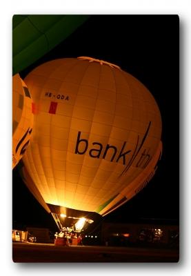 Ballon-Festival # 05