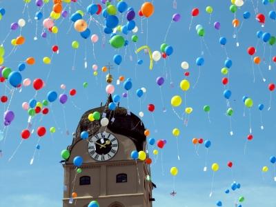 Ballonwettbewerb2