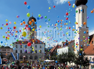 Ballonwettbewerb1