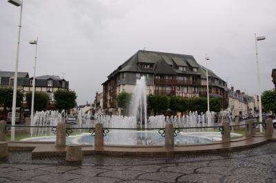 Deauville 2