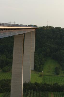 Mosetalbrücke